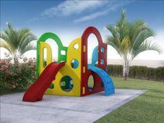 Lançamento santa Clara Parque - Guarulhos. Para Maiores informações acesse: www.ledilkecorretores.com.br