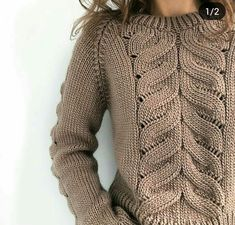 17 new Ideas crochet top outfit winter cardigans Crochet Top Outfit, Crochet Baby Poncho, Crochet Poncho Patterns, Sweater Knitting Patterns, Knitting Stitches, Crochet Clothes, Knit Crochet, Crochet Jacket, Crochet Tops