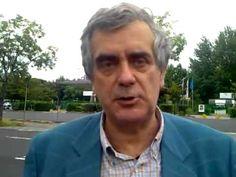 MAGISTRATO PAOLO FERRARO