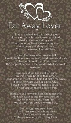 My One And Only Love Quotes Baby You Are Always My Only Love  Relationships  Pinterest .