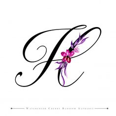 Letra h aquarela fundo floral Vetor Premium H Tattoo, Diy Letters, Floral Letters, Cover Up Tattoos, Small Tattoos, Tattoo Nomes, Alphabet Wallpaper, Emoji Wallpaper, Letras Cool