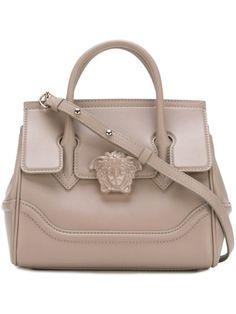 224eddf7a0 Designer Tote Bags - Explore New Season Styles