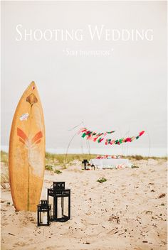 shooting inspiration mariage surf wedding photographe DavidOne