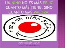 ¡¡¡Haz feliz a un niño!!!!