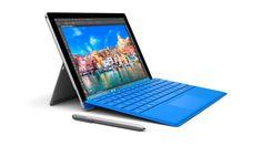 ¿Puede una tableta reemplazar al ordenador?   Tecnología   EL PAÍS