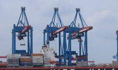 Ambas fabricantes esperan con esta alianza ingresos superiores a 10 mil mdd