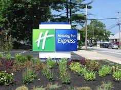Holiday Inn Express Philadelphia Airport   Holiday Inn Express PHILADELPHIA  AIRPORT