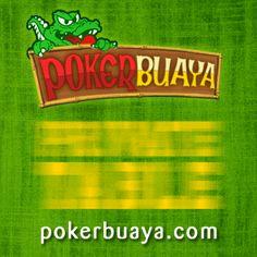 Review PokerBuaya selengkapnya di http://virgo.wapseru.biz/review-pokerbuayacom.html