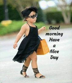 Funny Good Morning Quotes To Start Your Day With Smile. Good Morning Messages Makes special good morning to your loved one and make Inspirational Wishes me Funny Good Morning Images, Good Morning Quotes For Him, Good Morning Picture, Good Morning Messages, Morning Pictures, Good Morning Wishes, Beautiful Good Morning, Good Morning Ladies, Beautiful Monday