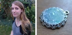 photo DIY-crystal-alum-necklace-10_zpsb630abb3.jpg