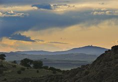 Flickr Search: southwest texas   Flickr - Photo Sharing!
