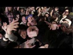 Fighter Video | Manafest Videos | Christian Artist Music Videos | Christian Music | NewReleaseTuesday.com