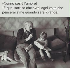 Mi manchi tanto nonno. Funny Dog Memes, Funny Dogs, How I Feel, Feel Good, Military First, Commonplace Book, Friends Wallpaper, Crazy Dog Lady, Dog Stories