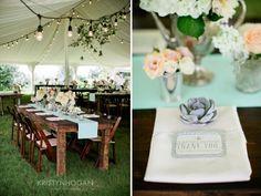 Destination Military Wedding at Historic Cedarwood | Cedarwood Weddings #cedarwoodweddings