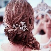 imagens de Aniversário para Debutante para facebook,orkut,tumblr