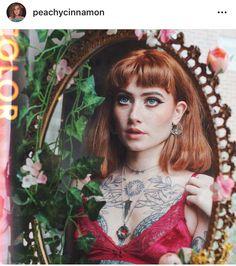 Harmony Nice, Princess Zelda, Crown, Instagram Posts, Jewelry, Fashion, Moda, Corona, Jewlery