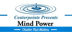 Mind Power Issue #32 – Mind Power: Chatter That Matters ~ What happens when you use Holosync for a long time?