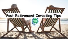 Post Retirement Investing Tips - FundsTiger - Fast Loans for India Long Term Loans, Fast Loans, Loan Application, Tiger, Credit Score, The Borrowers, Retirement, Investing, Finance