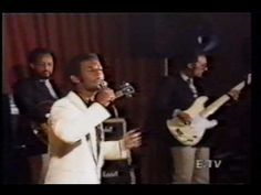 """Solomon Tekalegn  - """"Fatuma"""". Despite opposing Political Movement result of #UN 1952 annexation of #Eritrea under #Ethiopia #Emperor Haile Selassie. Music bands #Ethiopia #RohaBand and #Éthiopiques was an equivalent of #Motown Music history for #Eritrea & #Ethiopia artists of Christian to Muslim generations until late 1970s."""