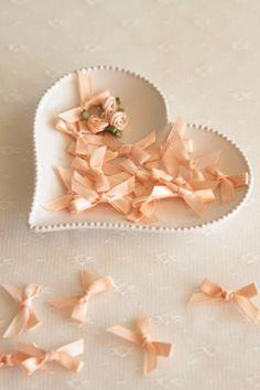 ~ Apricot and Peach ~ Peach Trees, Peach Blossoms, Candied Lemon Peel, Satin Rose, Rose Bonbon, Shades Of Peach, Peach Blush, Farm House Colors, Sweet Peach