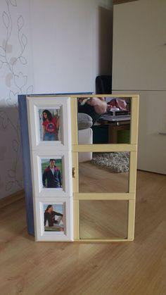 piet s schmuckschrank anleitung zum selber bauen schmuckst nder co pinterest. Black Bedroom Furniture Sets. Home Design Ideas