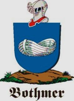 Bothmer