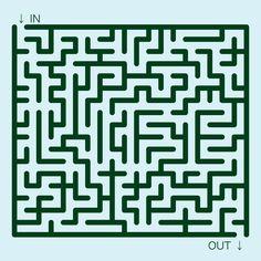"""What is hiding?"" Optical illusion,Hidden picture, http://asobidea.co.jp/en/service/illusion/"