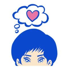 ミュージカル好きしか使いこなせない、五十音のLINEスタンプ「ね~ん」まで。ミュージカル英語歌詞解説・考察ブログ「LOVE performing arts」が6周年を記念して制作したオリジナルスタンプです。売上の一部は「ビッグイシュー日本」に寄付されます。 Smurfs, Performing Arts, Fictional Characters, Fantasy Characters