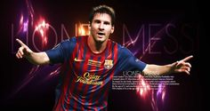 """Search Results for """"leo messi wallpaper 2012 hd"""" – Adorable Wallpapers Argentina Football Players, Messi News, Leo, Lionel Messi Wallpapers, 28 Years Old, Fc Barcelona, Athlete, Soccer, Wallpapers Android"""