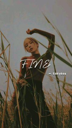 Korean Song Lyrics, Korean Drama Songs, Taeyeon Songs, Best Friend Lyrics, My Music Playlist, Pop Lyrics, Pretty Songs, Exo Songs, Feeling Song