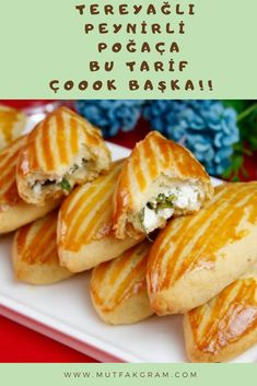Greek Cooking, Cooking Time, Food And Drink, Pizza, Eggs, Breakfast, Recipes, Tejidos, Recipies