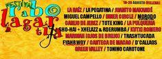 festival rabo lagartija 2016
