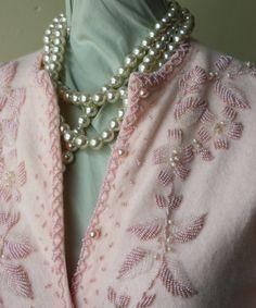 http://www.hatfeathersvintage.com/shop/images/3059//3646-Vintage-Beaded-Sweater-14.JPG