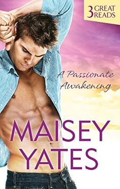 Mills & Boon : A Passionate Awakening/His Virgin Acquisition/A Game Of Vows/A Royal World Apart by Maisey Yates http://www.amazon.com/dp/B01949TL4I/ref=cm_sw_r_pi_dp_1brAwb1XH8ARK