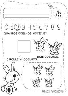 ATIVIDADE-NUMERAL-2-PÁSCOA.png (1132×1600)
