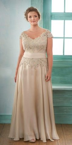 Jasmine Bridal is home to 8 separate designer wedding labels as well as two of our own line. Jasmine is the go to choice for wedding and special event dresses. Mother Of The Bride Plus Size, Mother Of The Bride Dresses Long, Mother Of Bride Outfits, Mothers Dresses, Wedding Dresses Plus Size, Older Bride Dresses, Long Mothers Dress, Plus Size Gowns, Mob Dresses