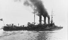 St Georg, Sailing Ships, Boat, Dinghy, Boats, Tall Ships, Ship