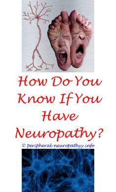 Femoral dias neuritis icd 10