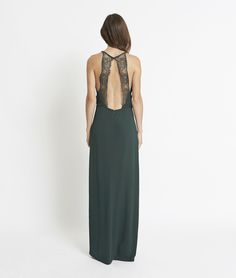 574b29b28470 Dresses   Jumpsuits brought to you by Samsøe   Samsøe® Our ambition is to  develop attractive and international design supported by the best essentials .