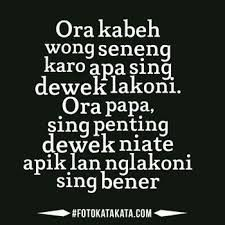 best funny quote images quotes lucu funny quotes