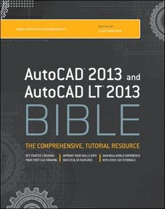 177 best autocad images on pinterest architecture buildings and rh pinterest com AutoCAD Revit Architecture Suite AutoCAD Architecture 2012