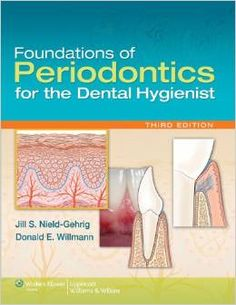 MedFriendly's Book of the Day is a Best Selling Text for Dental Hygiene Students: http://amzn.to/1DaTqvI #Dentist