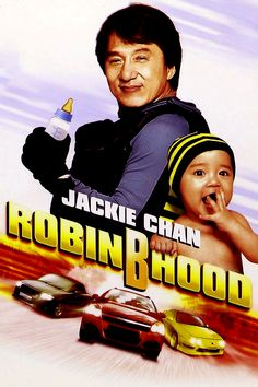 Charlene Choi, Louis Koo, Jackie Chan Movies, Latest Hollywood Movies, Crawling Baby, English Movies, Phobias, Film Serie