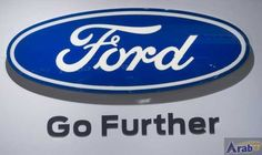 Ford to invest $1billion