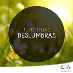Life Perú | Exacto