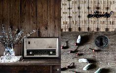 Antique Oak handscraped, handmade floors www.antiqueoak.pl