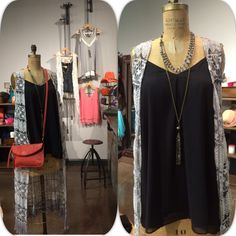 Need something for #datenight? JFY has got the perfect outfit for any special occasion! #July #nightout #sexy #chic #JFY