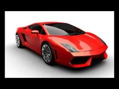Auto Insurance Quotes Colorado Inspiration Comparison Of Car Insurance Quote 2017  Watch Video Here  Http .