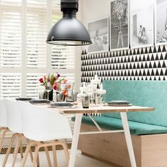 Interieur ideeën, inspiratie en ruim 20.000 woonartikelen om mooi te wonen: vtwonen.nl! Voor 22:00u besteld, morgen in huis. 90 dagen Gratis retour.