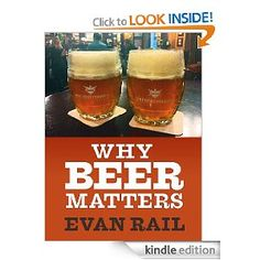 beer essays